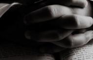എപ്പോഴും പ്രാർത്ഥിക്കുക; എല്ലാവർക്കും വേണ്ടി പ്രാർത്ഥിക്കുക (Pray Always; Pray for Everyone)