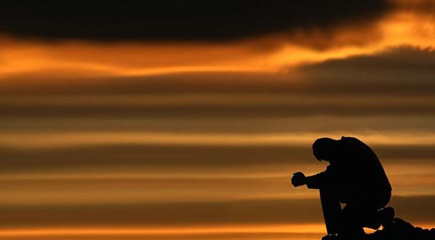 മാനസാന്തരം (Repentance)