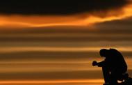 അനുതാപവും ആത്മപ്പകര്ച്ചയും  (Repentance and Outpouring of the Spirit)
