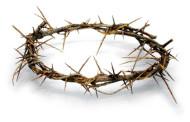 യേശുവിന്റെ ക്രൂശിലെ തിരുമൊഴികൾ (Sayings of Jesus on the Cross)
