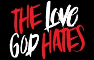Love that God Hates